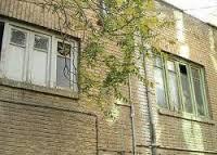 ملک کلنگی مناطق 4و12و13و14و15