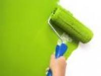 نقاشی ساختمان محسنی : ارزانتر و با کیفیت تر از همه جا با نظافت بازدید رایگان