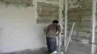 سفید کاری ساختمان و آپارتمان با کمترین قیمت