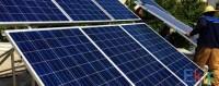 سیستم های برق خورشیدی در تمامی نقاط ایران