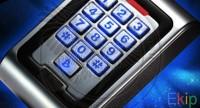 فروش دربازکن کارتی,دستگاه کنترل تردد