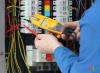 برقکشی و خدمات الکتریکی