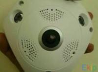 مشاوره، طراحی و اجرای سیستمهای نظارت تصویری