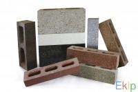فروش انواع مصالح ساختمانی ارزانترازهمه جا