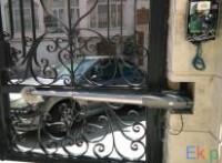 خدمات تصویری ساختمان