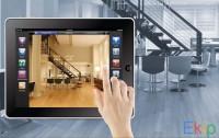 عرضه کننده سیستم های خانه هوشمند با پروتکل زدویو